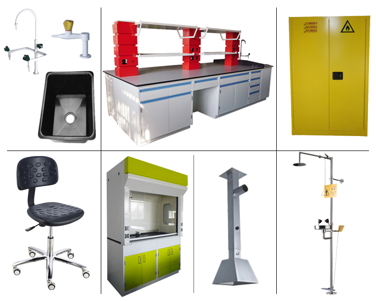 laboratory furniture manufacturers floor laboratory furniture manufacturers BETA Brand