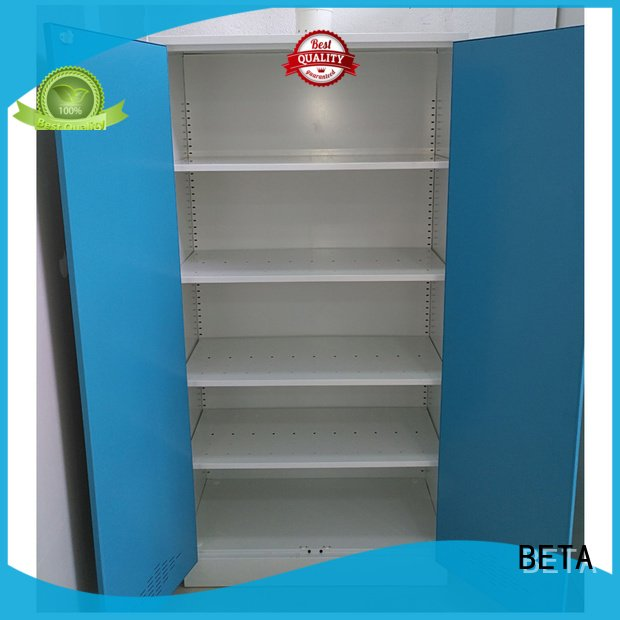 Storage Cabinet safety cabinet OEM chemical storage cabinets BETA