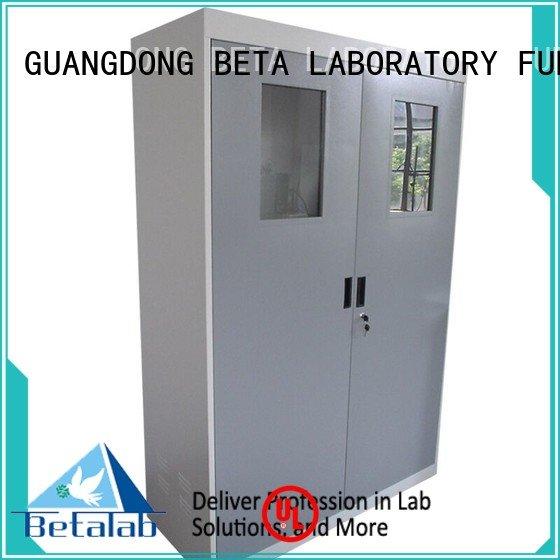 cabinet adjustable Storage Cabinet BETA