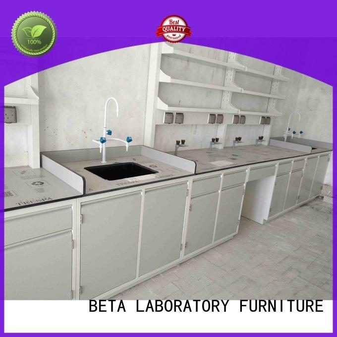 laboratory furniture manufacturers furniture quality laboratory furniture manufacturers BETA Brand