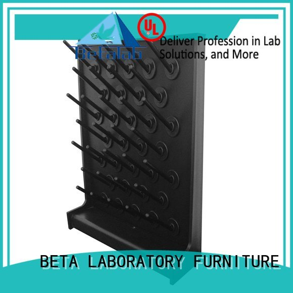 BETA, Brlon Brand brass valve faucet laboratory fittings