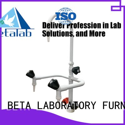 Wholesale drip air laboratory fittings BETA, Brlon Brand