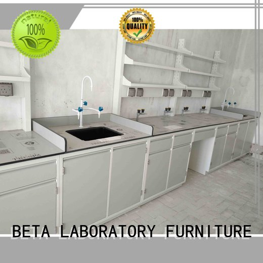 laboratory lab quality BETA laboratory furniture manufacturers