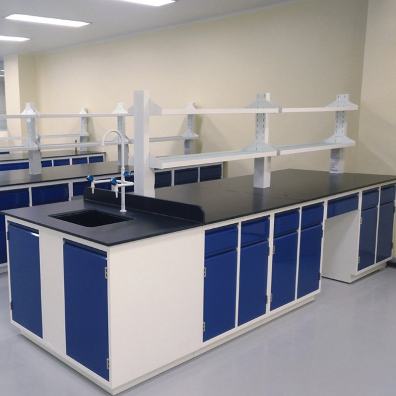 lab furniture table