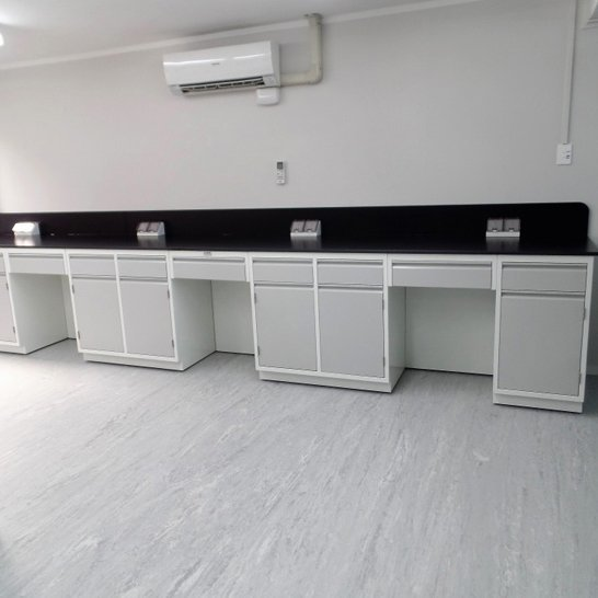 Custom durable laboratory furniture manufacturers stainlesssteell laboratory furniture manufacturers