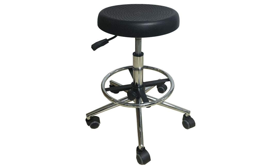 lab chairs height adjustable OEM lab stools BETA