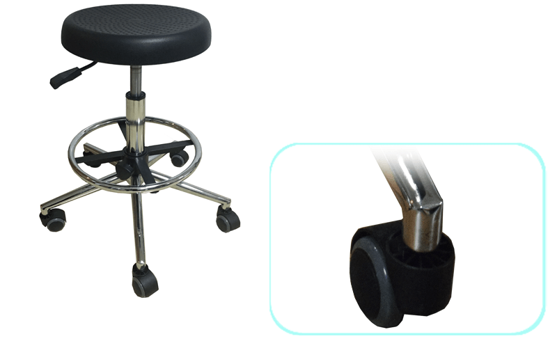 lab chairs height lab stools BETA Brand