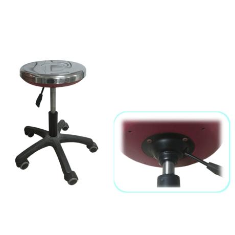 Modern design lab stools chair supplier