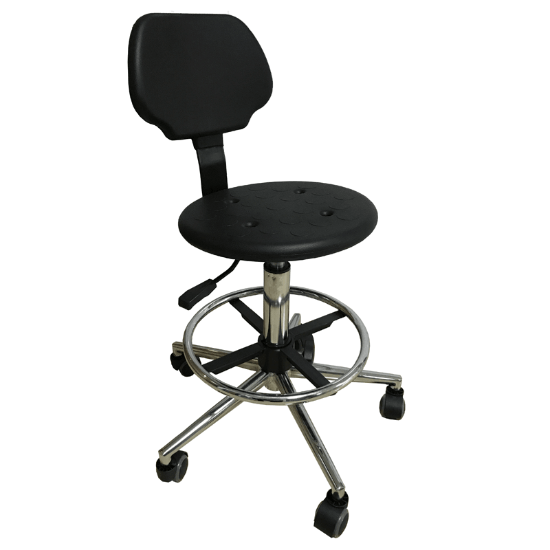 lab chairs modern lab stools BETA, Brlon Brand