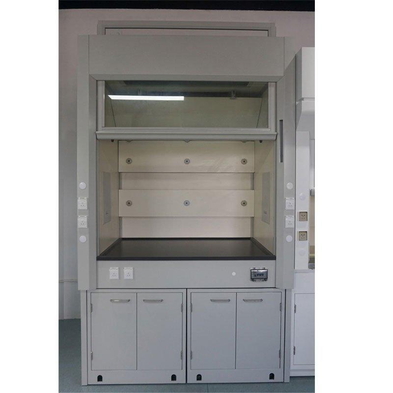 Laboratory-Bench-Type-Fume-Hood