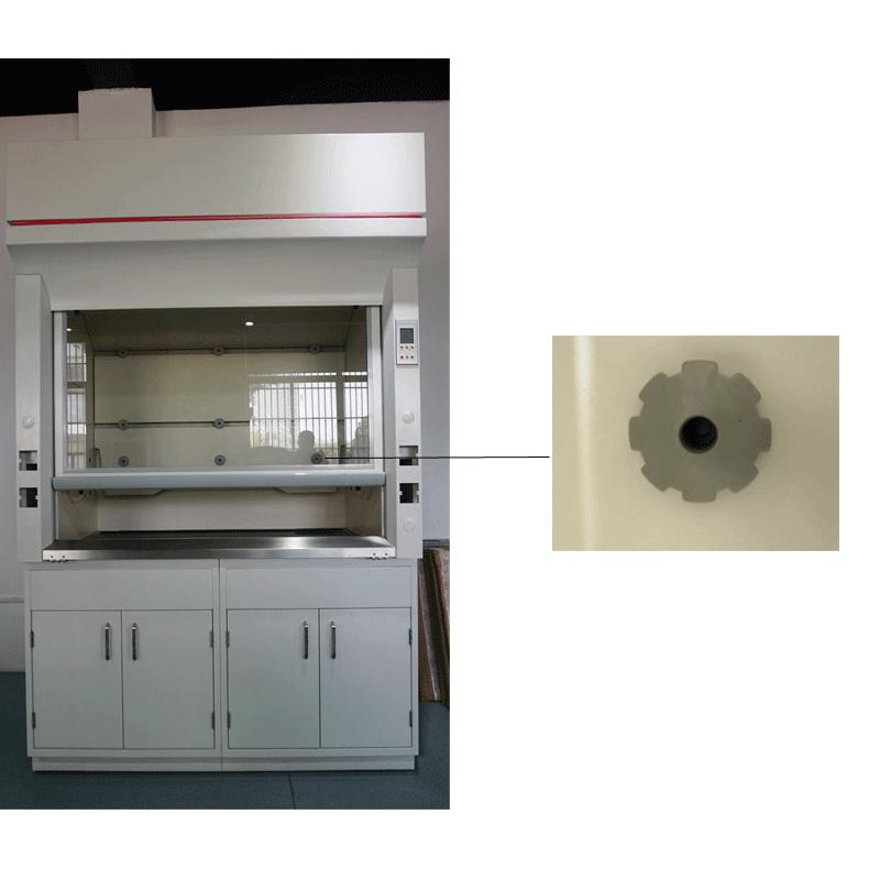 Laboratory Fume Hood for sales