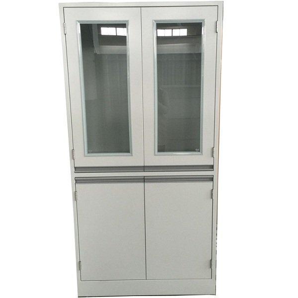 lab furniture storage cabinet