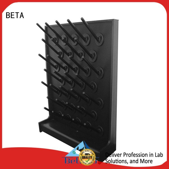 Lab fittings supplier air gas OEM laboratory fittings BETA