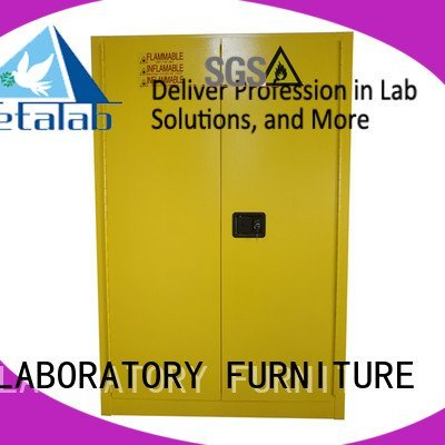 Hot Storage Cabinet adjustable chemical storage cabinets shelves BETA