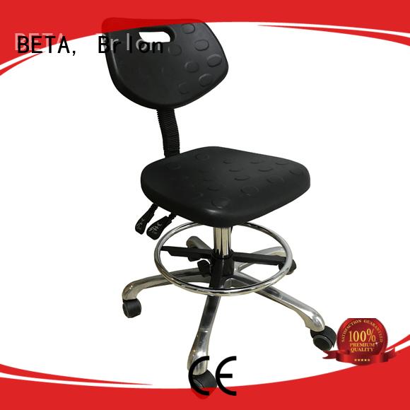 Hot lab chairs modern lab adjustment BETA, Brlon Brand