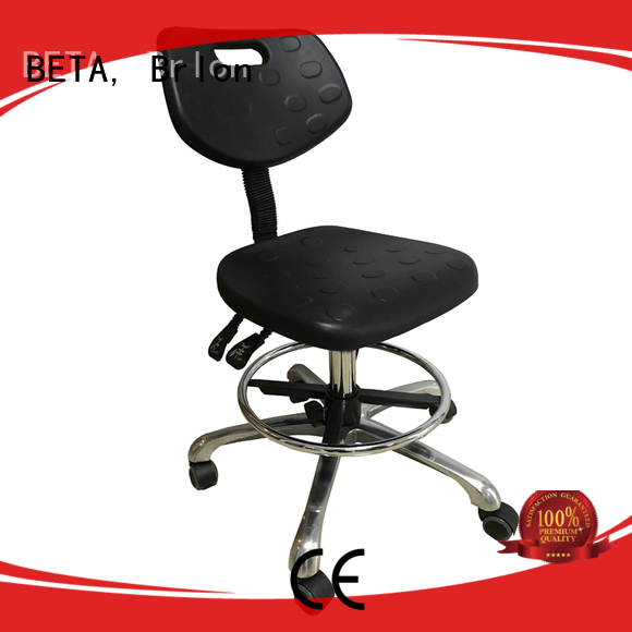 Hot lab chairs modern lab adjustment BETA, Brlon Brand