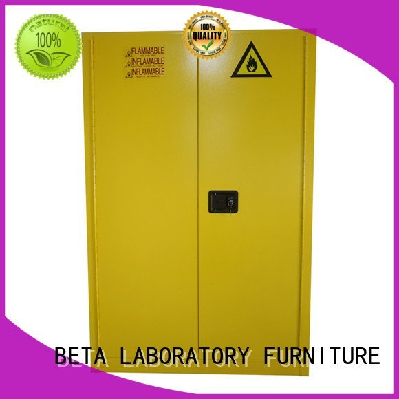 Storage Cabinet vessel chemical storage cabinets BETA, Brlon Brand