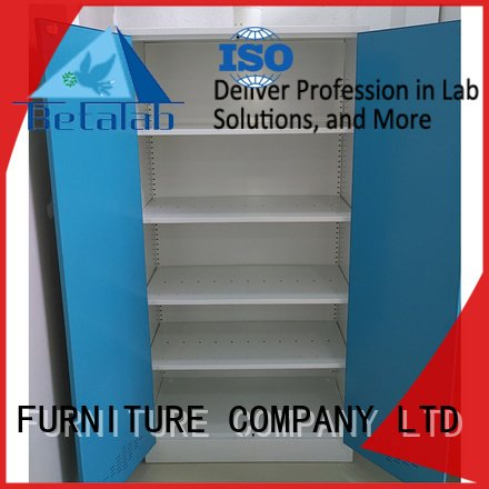 glassware storage BETA chemical storage cabinets