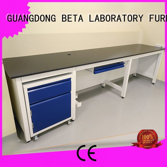 working furniture laboratory furniture manufacturers structure BETA