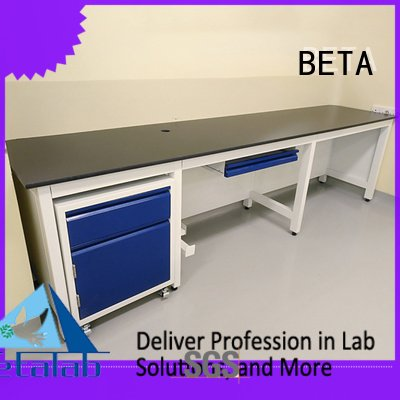 laboratory furniture manufacturers lab mount laboratory furniture manufacturers