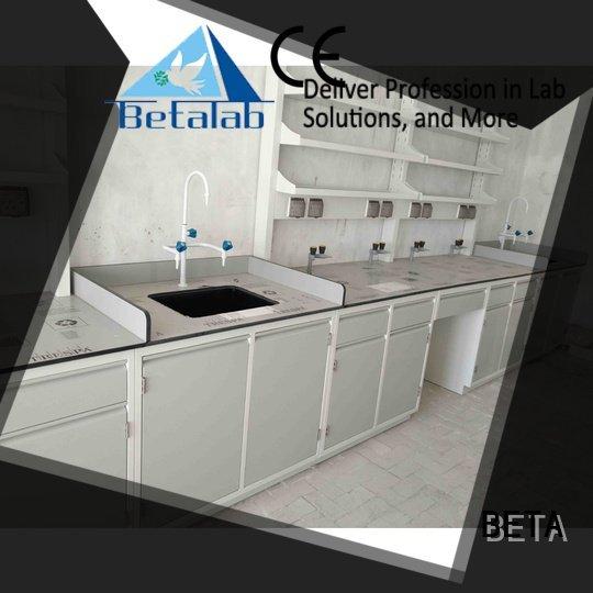 laboratory furniture manufacturers working laboratory furniture manufacturers BETA