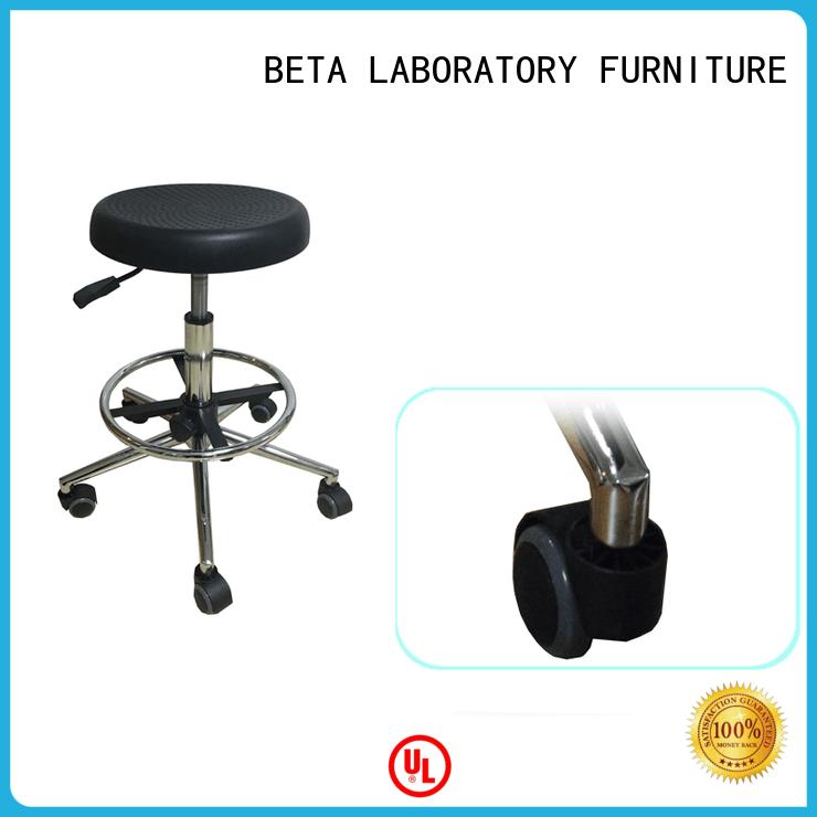 lab chairs steel lab stools school BETA