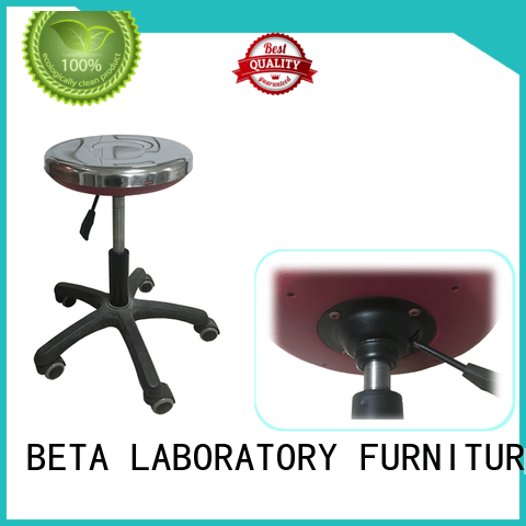 lab chairs lab BETA Brand lab stools revolving