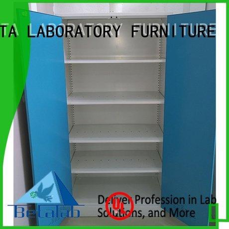 Hot Storage Cabinet cabinet chemical storage cabinets glassware BETA, Brlon