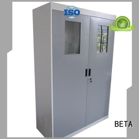 Storage Cabinet cabinet lab BETA Brand