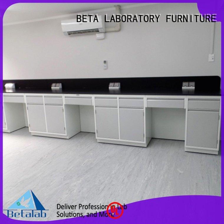 laboratory furniture manufacturers chemical hframe laboratory furniture manufacturers BETA Brand