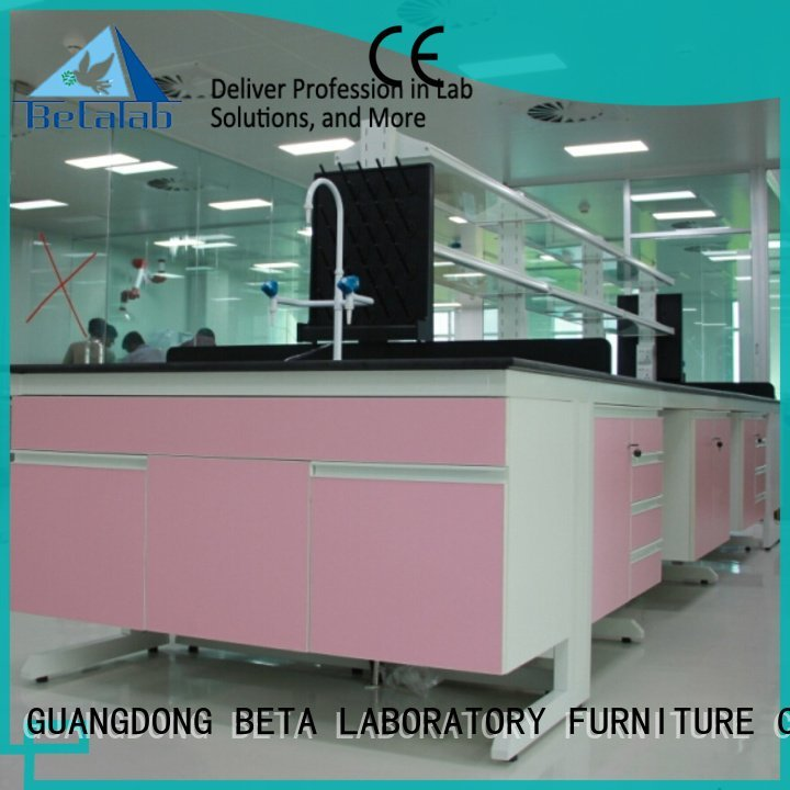 laboratory furniture manufacturers stainlesssteell furniture laboratory cabinets BETA