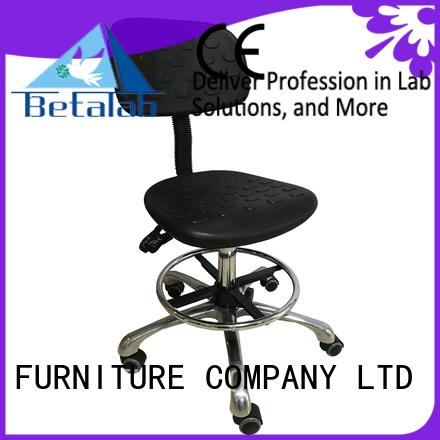 BETA, Brlon Brand chairs lab chairs