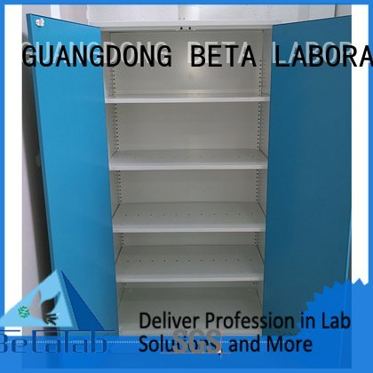 glassware chemical storage cabinets BETA Storage Cabinet