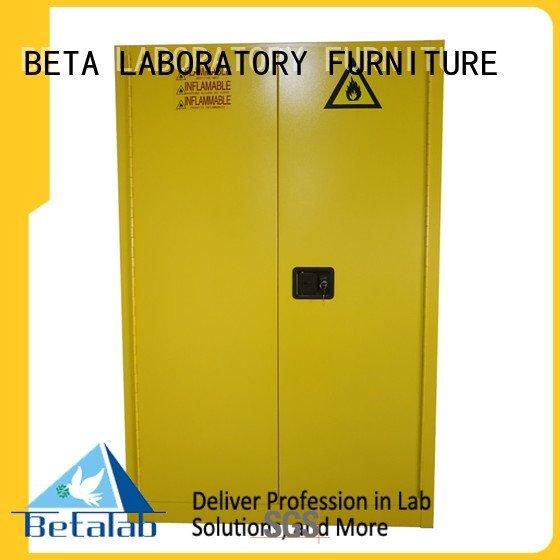 Storage Cabinet shelves storage chemical storage cabinets BETA Brand
