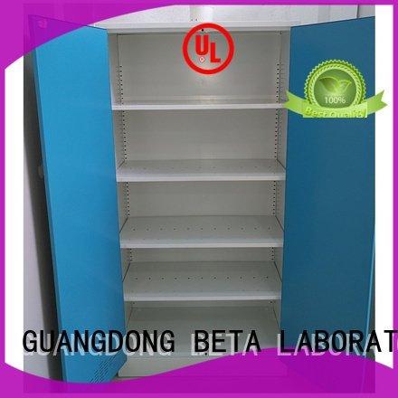 Storage Cabinet storage lab chemical storage cabinets BETA Warranty