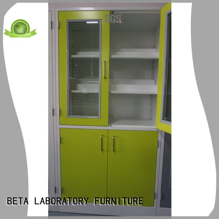 Storage Cabinet safety glassware chemical storage cabinets