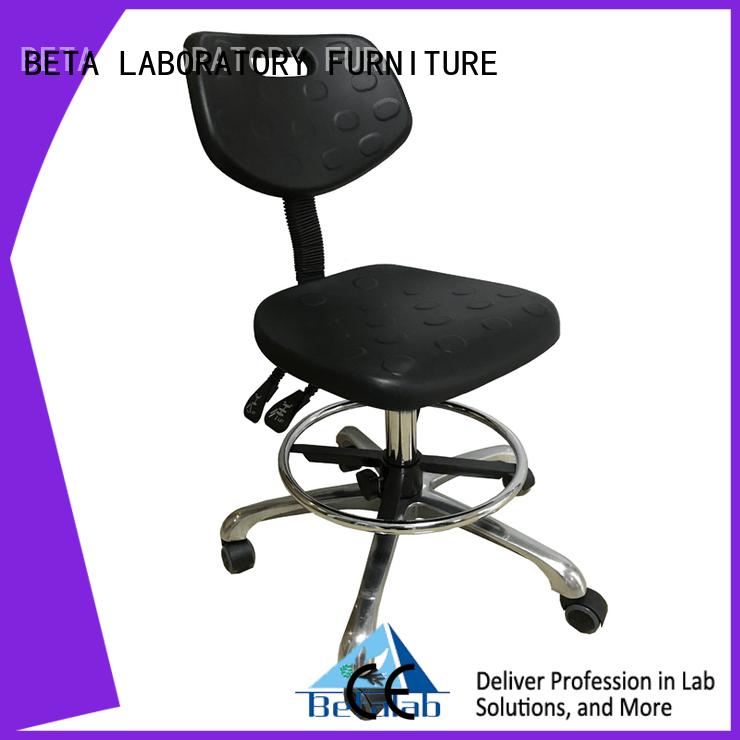 lab chairs revolving lab stools lab