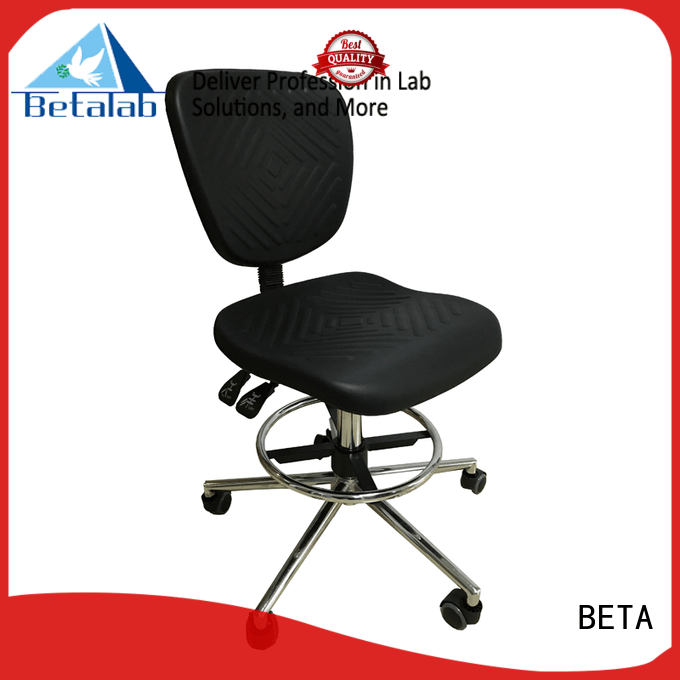 adjustment stools lab stools customized BETA