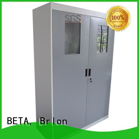 Hot Storage Cabinet adjustable reagent lab BETA, Brlon Brand
