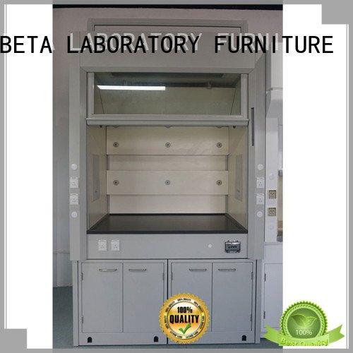 lab fume hood laboratory fume hood BETA