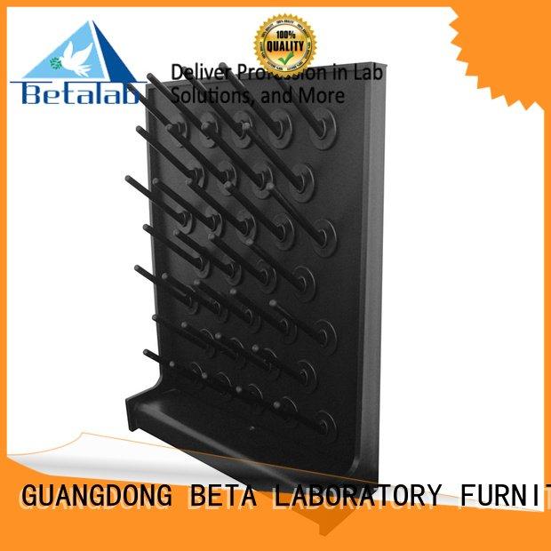 Lab fittings supplier gas BETA, Brlon Brand