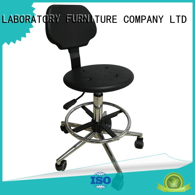 lab chairs pu BETA Brand lab stools