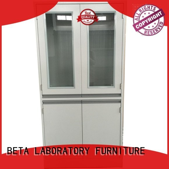 Storage Cabinet glassware adjustable chemical storage cabinets BETA Warranty