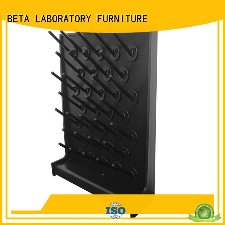 Quality BETA, betalab, lab fittings Brand single lab sink