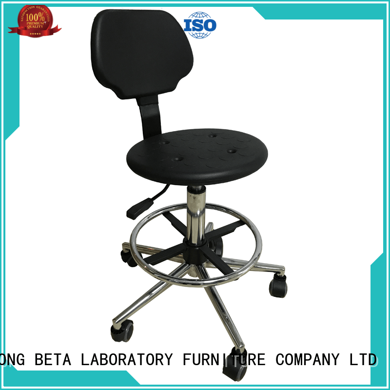 lab chairs stools lab stools height BETA