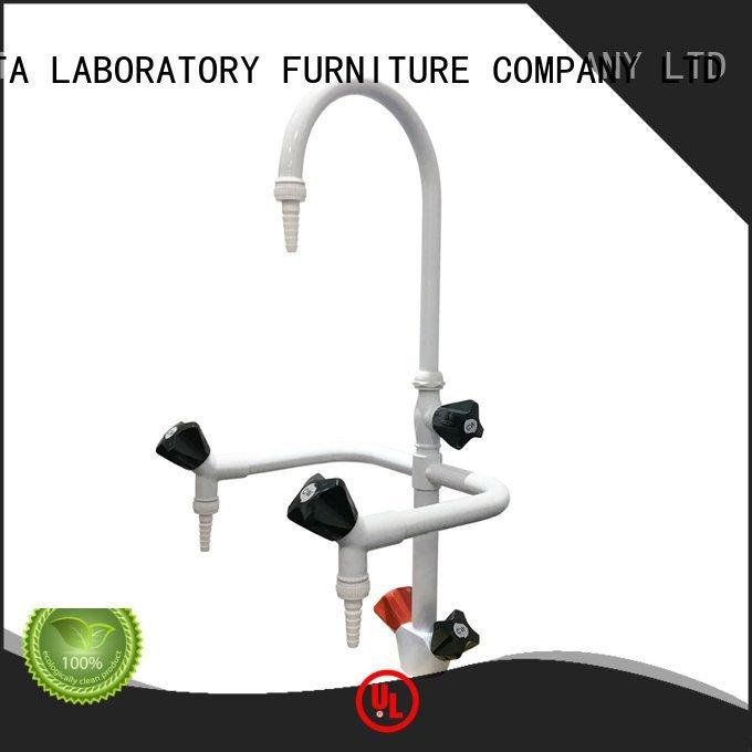 single tap cock BETA, Brlon laboratory fittings