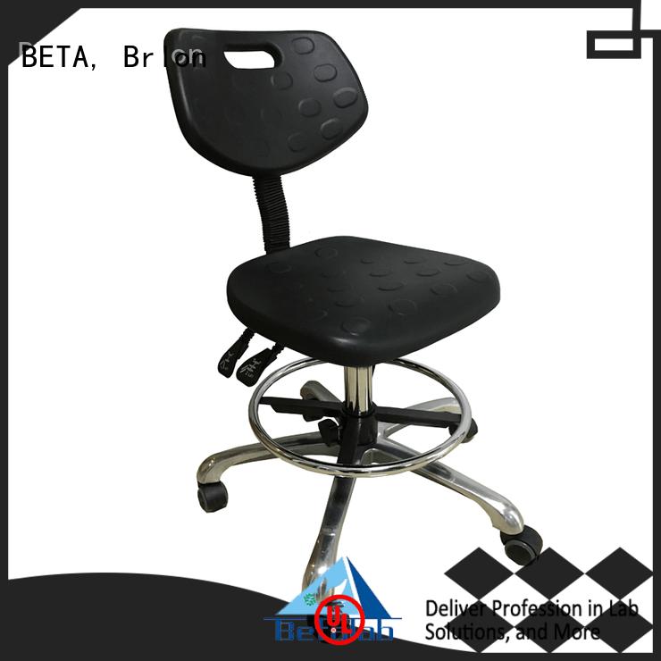stools lab stools lab BETA, Brlon