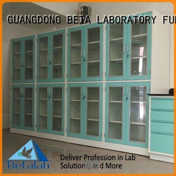 Storage Cabinet reagent vessel BETA Brand