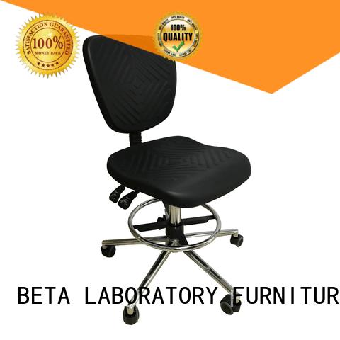 Custom lab stools lab stool modern BETA