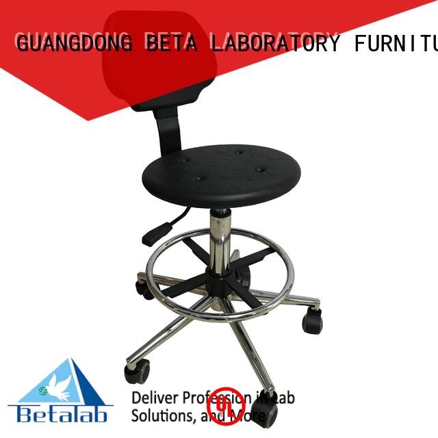 lab chairs modern lab stools BETA, Brlon Brand